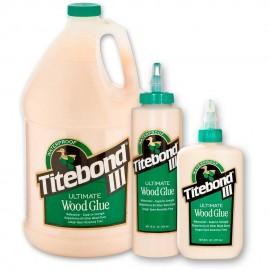 Cola Titebond III Ultimate