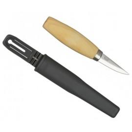 Cuchillo de talla 3366