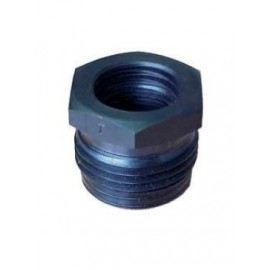 Adaptador para plato garras 20 a 33 mm