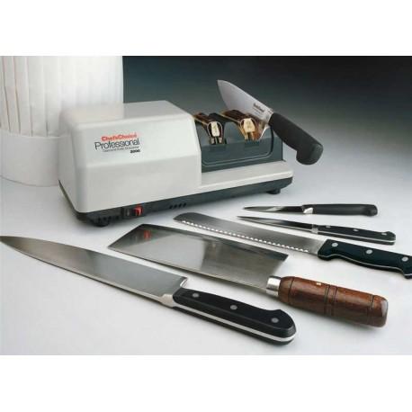 Afilador de Cuchillos mod. 120 Chef'sChoice