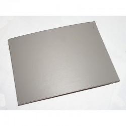 Plancha de Linoleo WALTON LINOLEUM 171 Cement - Gris Claro