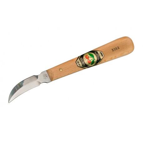 Cuchillo de talla 3353