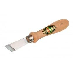Cuchillo de talla 3357
