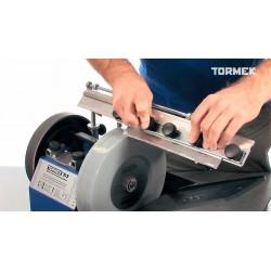 Dispositivo Para Afilar Cuchillas De Cepilladora SVH-320 Tormek