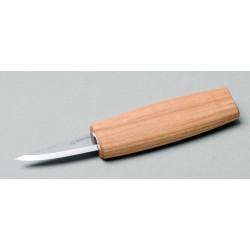 Cuchillo para cortar