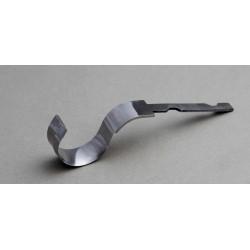 Cuchillo de vaciado BSK2
