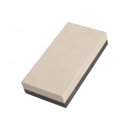 Natural VULKAN sharpening stone