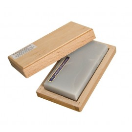Natural ARKANSAS sharpening stone