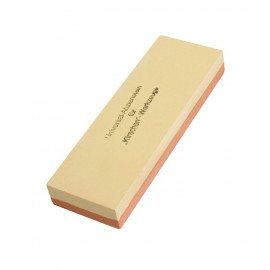 Water sharpening stone 100 x 50