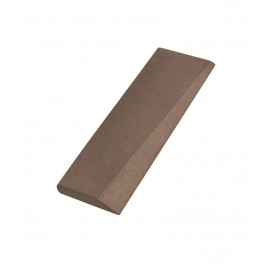 Multiform sharpening stone